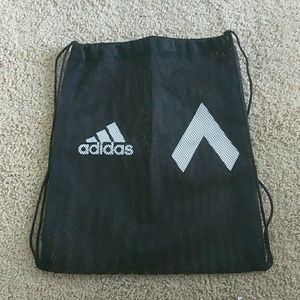 115e47ee8a6 ... adidas Bags - Adidas Drawstring Bag ...